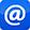email-logo-klein